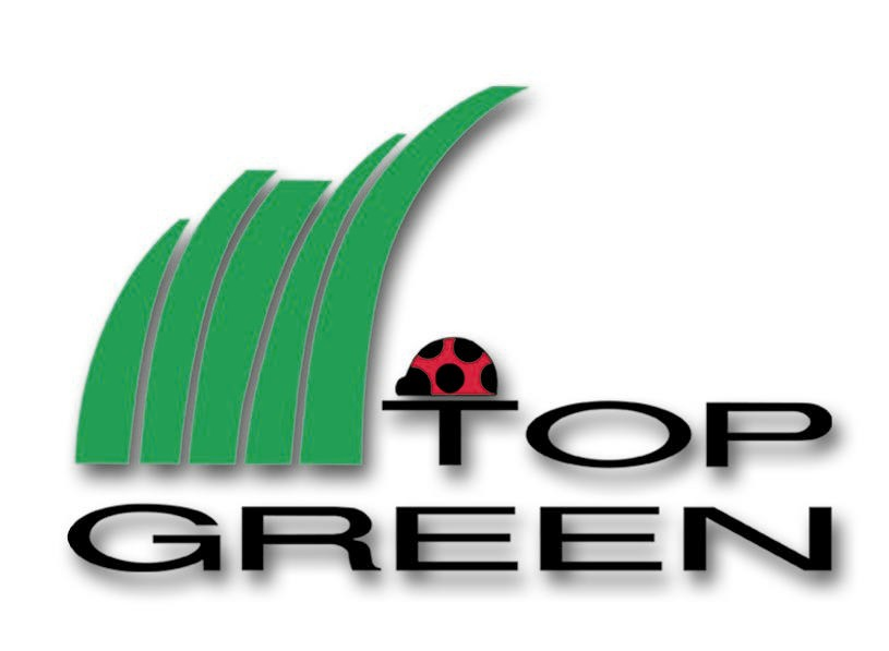 Distribuidor Top Green